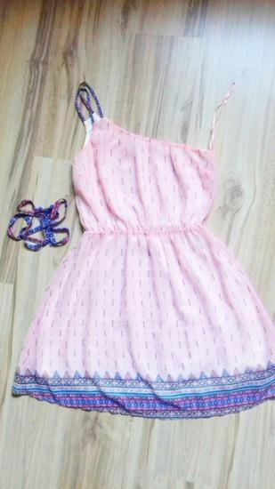 Bershka haljina S