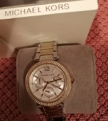 Original Michael Kors, sat