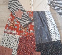 Next zanimljiva haljina, u Sara Key fazonu