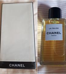 Chanel La Pausa Les Exclusifs parfem, original
