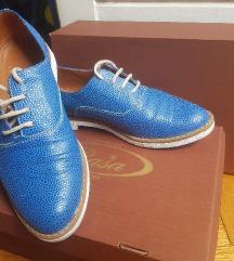 Kozne cipele rucna izrada