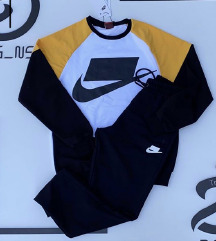 Nike komplet trenerka M NOVO
