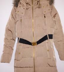 MANGO zimska jakna