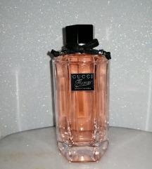Gucci flora gorgeous gardenia 100 ml