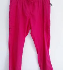 Pantalone Janina 52 Novo cena 1700