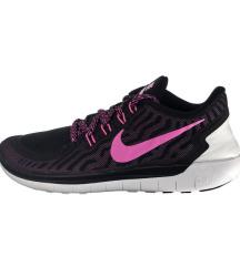 Nike free 5.0 ORIGINAL NOVO