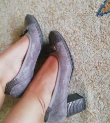 Paar cipele 38