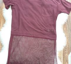 LCW casual majica