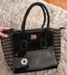Velina Fabbiano nova kozna torba besplatan ptt!!!