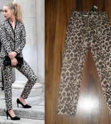 Heidi Klum for Esmara pantalone! NOVO