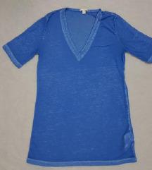 Gap original zenska majica