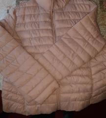 Nova Primark jakna XL