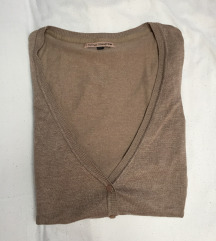 Bershka džemper - nošeno SNIŽENJE