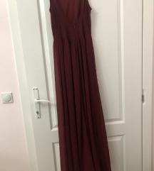 Svečana haljina, snižena