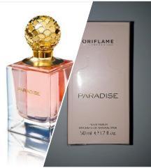 Luksuzni I prelepi parfem PARADISE NOVO