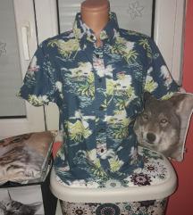 Hollister Hawaii košulja