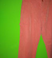 ESPRIT pantalone sa dzepovima - povoljno!