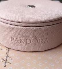 PANDORA Kutijica za nakit 💖