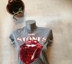 Majica Rolling Stones