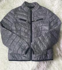 Orsay prolećna jakna