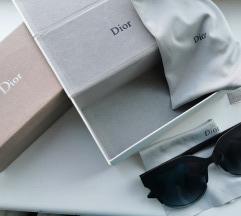 REZZ Dior naocare original