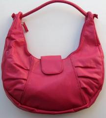 Oriflame NOVA efektna torba