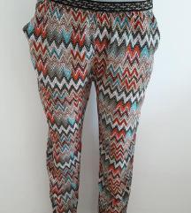 pantalone F&P 36