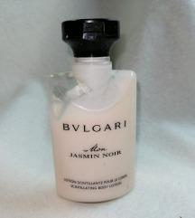 Bvlgari jasmin noir 40 ml