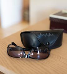 Byblos ženske naočare za sunce