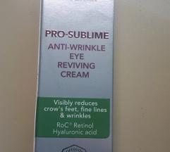 Pro sublime