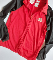 Gornji deo trenerke Adidas