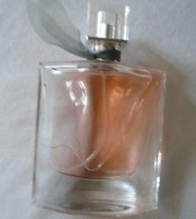 Kopija parfema Lancome