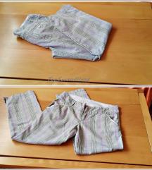 5.4. Sive L pantalone   ★POVOLJNO