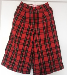 Duboke 3/4 pantalone