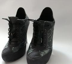 Cipele 1000 snizeno