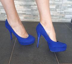 Cipele Kitten