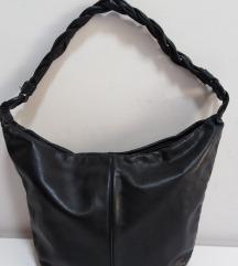 GABRIELLE Italy torba prirodna 100%koža 40x26