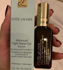 Estee LauderAdvanced Night Repair 15 ml