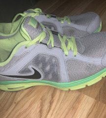 Nike patike za trening