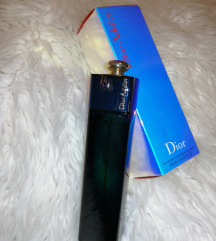 Dior addict 100 ml original
