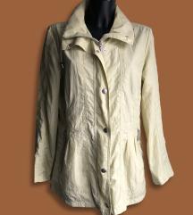 CANDA C&A EXTRA jakna