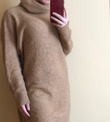 🧶New Yorker knit haljina