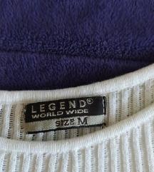 Bluza Legend
