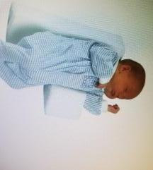 Bebi jastuk