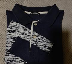 Emporio Armani majica  snizenje 700