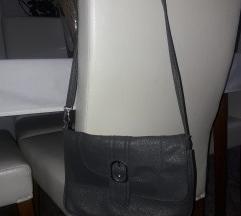 Letnja mala siva torba