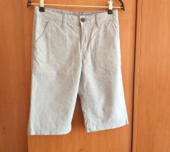H&M pantalone sorc za dečaka 146-10/11Y