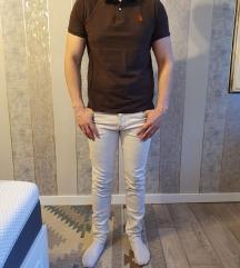 Massimo Dutti pantalone, 31