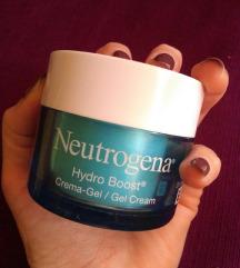 Neutrogena hydro boost krema