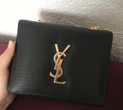 YSL nova torba u nekoliko boja 😍